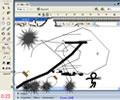 Animação vs. animador, o jogo