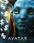 Avatar, o filme de 2 bilhões de dólares!