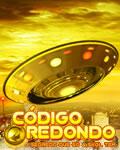 Código Redondo
