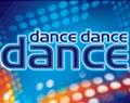 Dance Dance Dance, a nova novela da Band