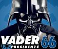 Vader presidente - 66