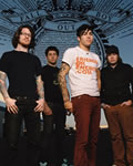 Fall Out Boy