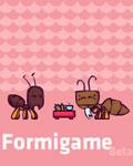 Formigator