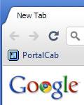 Temas para o Google Chrome