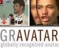 Global Recognized AVATAR