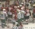 Briga: Hockey