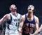 Montagem da NBA reúne os melhores jogadores de basquete de todos os tempos!