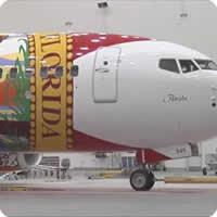 Vídeo: Construindo um avião (Time Lapse)