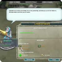 Vídeo: Age Of Empires Online (trailer)