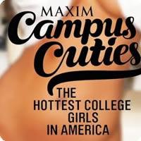 Vídeo: As Universitárias mais Gostosas dos EUA