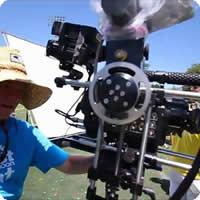 Vídeo: Bastidores da maior guerra de balões d'água do mundo!