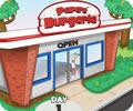 Jogo: Papa's Burgeria