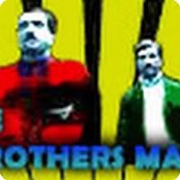 Vídeo: Super Mario dos Tempos Modernos