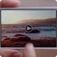 Vídeo: iPhone 4S