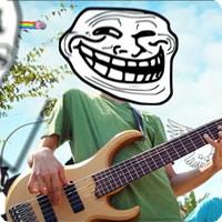Vídeo: Le Internet Medley - 40 memes da internet em uma única música!