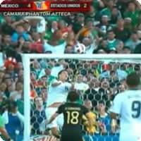 Vídeo: Os 10 gols mais bonitos de 2011