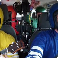 Vídeo: Needing/Getting, mais um clipe sensacional do Ok Go