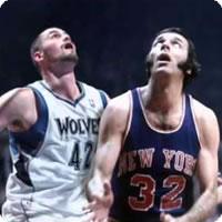 Vídeo: Montagem da NBA reúne os melhores jogadores de basquete de todos os tempos!