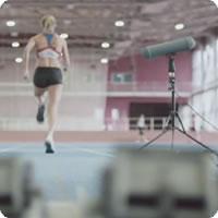 Vídeo: Beat 2012, o som das Olimpíadas
