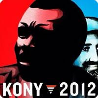 Vídeo: KONY 2012