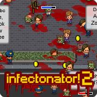Jogo: Infectonator 2