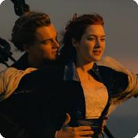 Vídeo: Titanic 3D