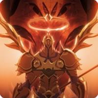 Vídeo: Diablo III: Wrath - Um curta animado sensacional para promover o jogo