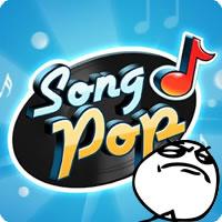 Vídeo: Como vencer SEMPRE dos seus amigos no SongPop