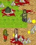 Infectonator: World Dominator