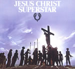 Jesus Superstar