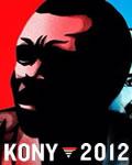 Kony 2012 poster