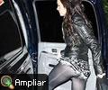 Lindsay Lohan (clique para ampliar)
