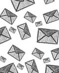 e-mails, e-mails e mais e-mails!