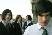 Panic! At The Disco