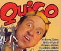 Quico (do Chaves)