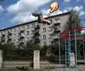 Escalador Russo