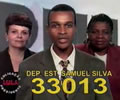Deputado Samuel Silva