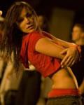 Briana Evigan em (Step Up 2)