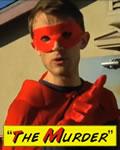 The Murder, vídeo interativo no YouTube