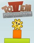 Jogo Totem Destroyer 2