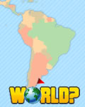 América Latina no TravelPod