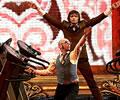 Ok Go nas esteiras