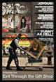 Poster do filme: Exit Through The Gift Shop (trailer)